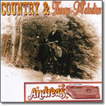 cd_country