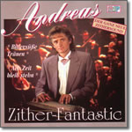 cd_zither_fantastic